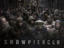 Snowpiercer - le transperceneige (2013) de Bong Joon Ho