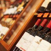 LES FOIRES AUX VINS - Sommelier & Consultant en vins, Paris