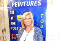 TROPHEE ARTS ET MER 2015