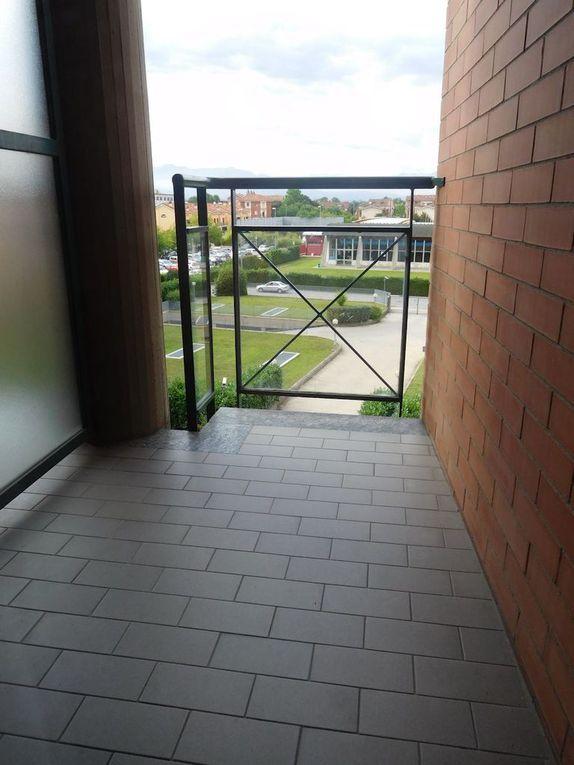 Hotel Pacific Airport - Borgaro Torinese (TO)