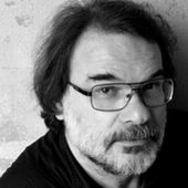 Ancient Interview With Jean-Hugues Oppel