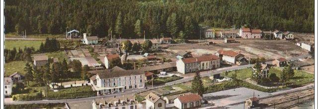 Sembadel gare(43)