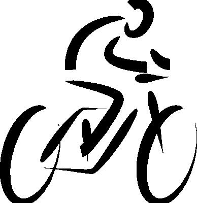 Circuits de Mai et Juin 2021