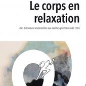 Le corps en relaxation