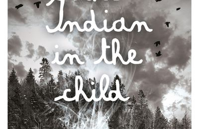 Kill the Indian in the child. Elise FONTENAILLE – 2017 (Dès 12 ans)