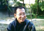 11 ans de prison pour l'opposant chinois Liu Xiaobo