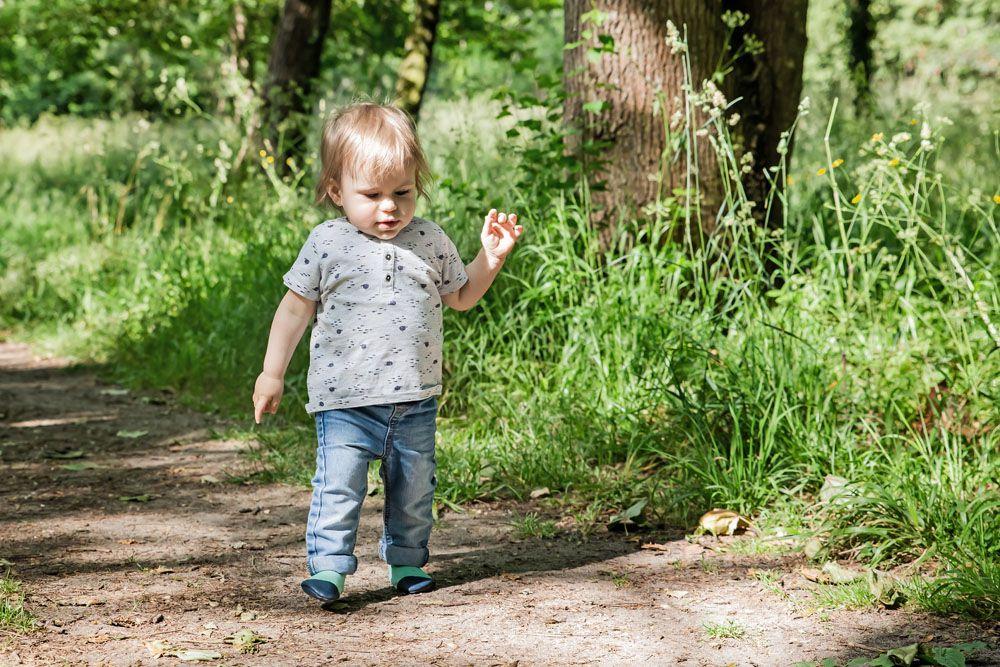 Séance photo bébé du 30/05/21, photographe Blanquefort