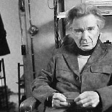 Citation — Emil Cioran