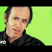 Jean-Jacques Goldman - Les choses (Clip officiel)