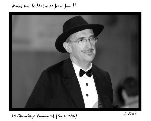 Album - d1-chambery-vernon-24-f-vrier-2007