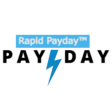 Rapid Payday™