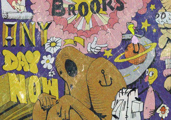 The Brooks, le clip en animation de So Turned On