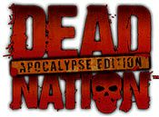 Jeux video: Dead Nation sur PS Vita le 16 avril