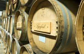 #Red Lambrusco Producers Illinois Vineyards