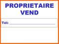 www.vendre-seul.net