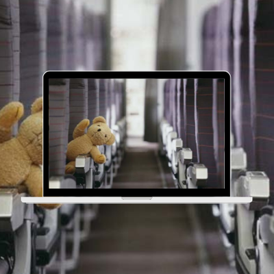 Managing lost items on aircraft no longer a million-dollar headache with WorldTracer Lost and Found Property