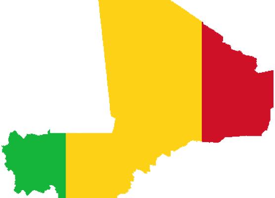 Après la « trêve sociale », l' « Union sacrée » de la guerre : les grèves touchent tous les secteurs au Mali