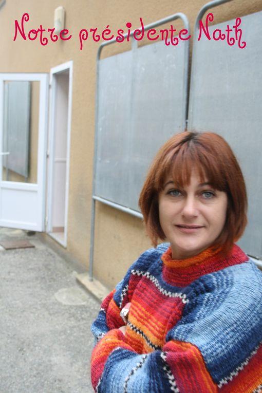 Album - Bourse-aux-jouets-du--27.11.2011