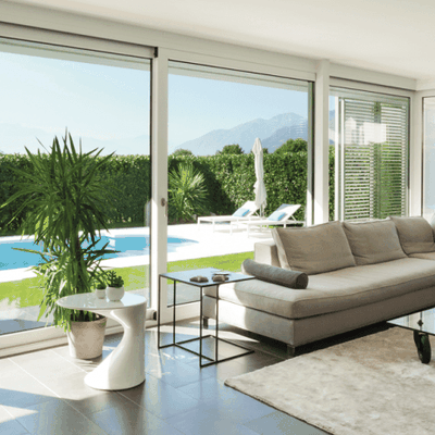 Sobha Dream Gardens Latest residential Project Offers 1/2/3 BHK Flats at Bellahalli Bangalore