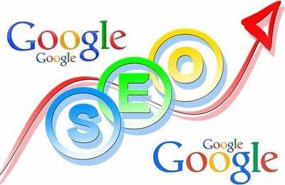 Google est-il le patron du web ?