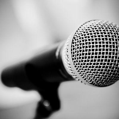 Devenir un Orateur Hors pair