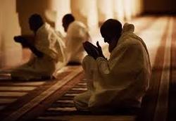 Les invocations de Dieu (Dou'aa) sont un moyen mais aussi un objectif.