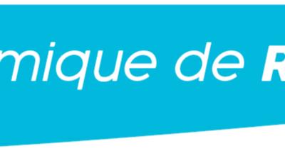 CHANGEMENT DE RECTEUR ACA REIMS
