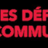 Pour une VACCINATION de MASSE : l'avis du groupe parlementaire communiste présidé par André Chassaigne