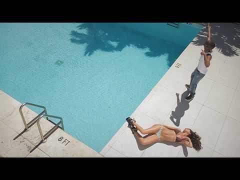 [CLIP]COLONEL REYEL-TOUTES LES NUITS-2011