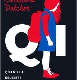 QI, de Christina Dalcher (Master class)