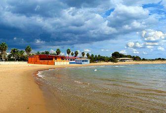 Settembre low cost: Puglia, Sicilia e Calabria le mete ideali