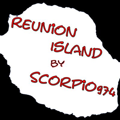 reunion-island-by-scorpio974.over-blog.com