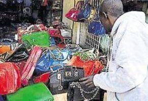 Sénégal: le textile chinois asphyxie les...