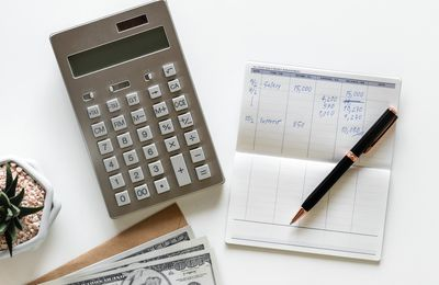 Not-for-profit Accounting Fundamentals