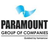 Paramount Group of Companies