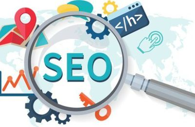 The Significance of Hiring SEO Service In India That You Need To Know