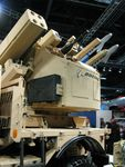 Oman Requests SL-AMRAAM, Avenger Air Defense Systems