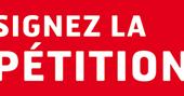 PÉTITION FO CONTRE LA DÉCISION DU CONSEIL RÉGIONAL FRANCHE COMTÉ