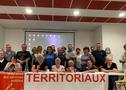 LA GRAND'COMBE Après sa victoire contre le pass sanitaire, la CGT des territoriaux du Gard engage de nouveaux combats