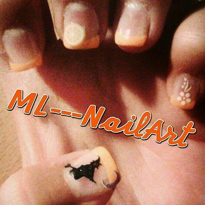 Ml---NailArt