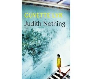Judith Nothing