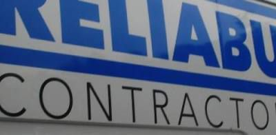 See this massive job opportunities at Reliabuild Construction Company. Find out and apply
