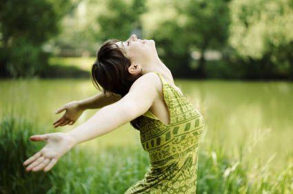 8 façons de remettre le bonheur à plus tard