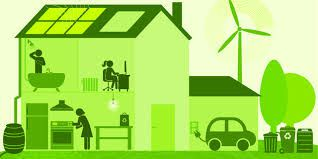 Home Energy Efficiency - Pro Efficiency Solutions