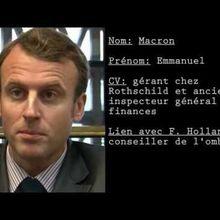 UNION, ACTION contre le gouvernement Hollande-Valls-MEDEF et contre l'U.E. atlantique !