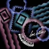 Metronomy - Love Letters (Soulwax Remix) by metronomy