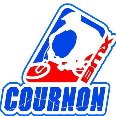 Bmx Club Cournon