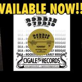 CIGALE RECORDS :LA PORTE GRANDE OUVERTE SUR LA SCENE SKIN REGGAE, MAIS PAS QUE ! | Rude Boy Train