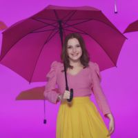 "Eurovision Junior 2019 : Carla (""The Voice Kids"") représentera la France avec ""Bim Bam Toi"""