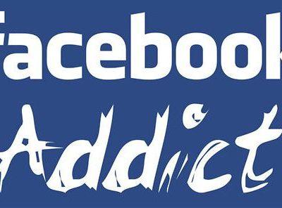 Réseaux Sociaux - 10 signes d'addiction à Facebook